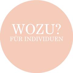 Icon_wozu-fuer-i