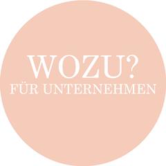 Icon_wozu-fuer-u
