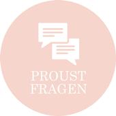 Proust-Fragebogen