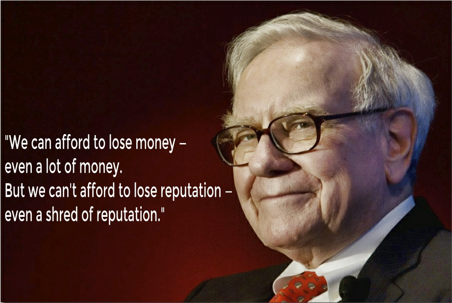 warren buffett - Kopie